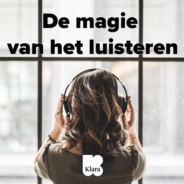 de-magie-van-het-luisteren-RcVNMD0UBtf-_ihgAf29C7w.1400x1400